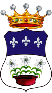 Conca de Marini
