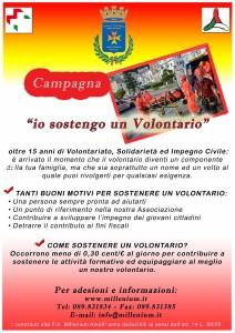 locandina Adotta un Volontario_small