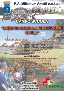 locandina campo scuola - generico_small