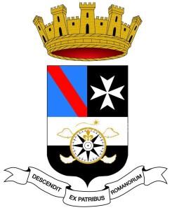 Logo-Amalfi ritaglio